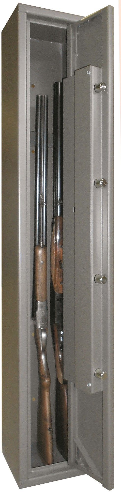 armoire forte infac first protection 3 armes armoires. Black Bedroom Furniture Sets. Home Design Ideas