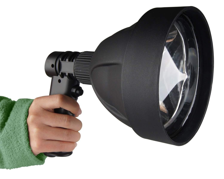 Lampe Spot 224 Led 1300 Lumens Lampes Projecteurs Made