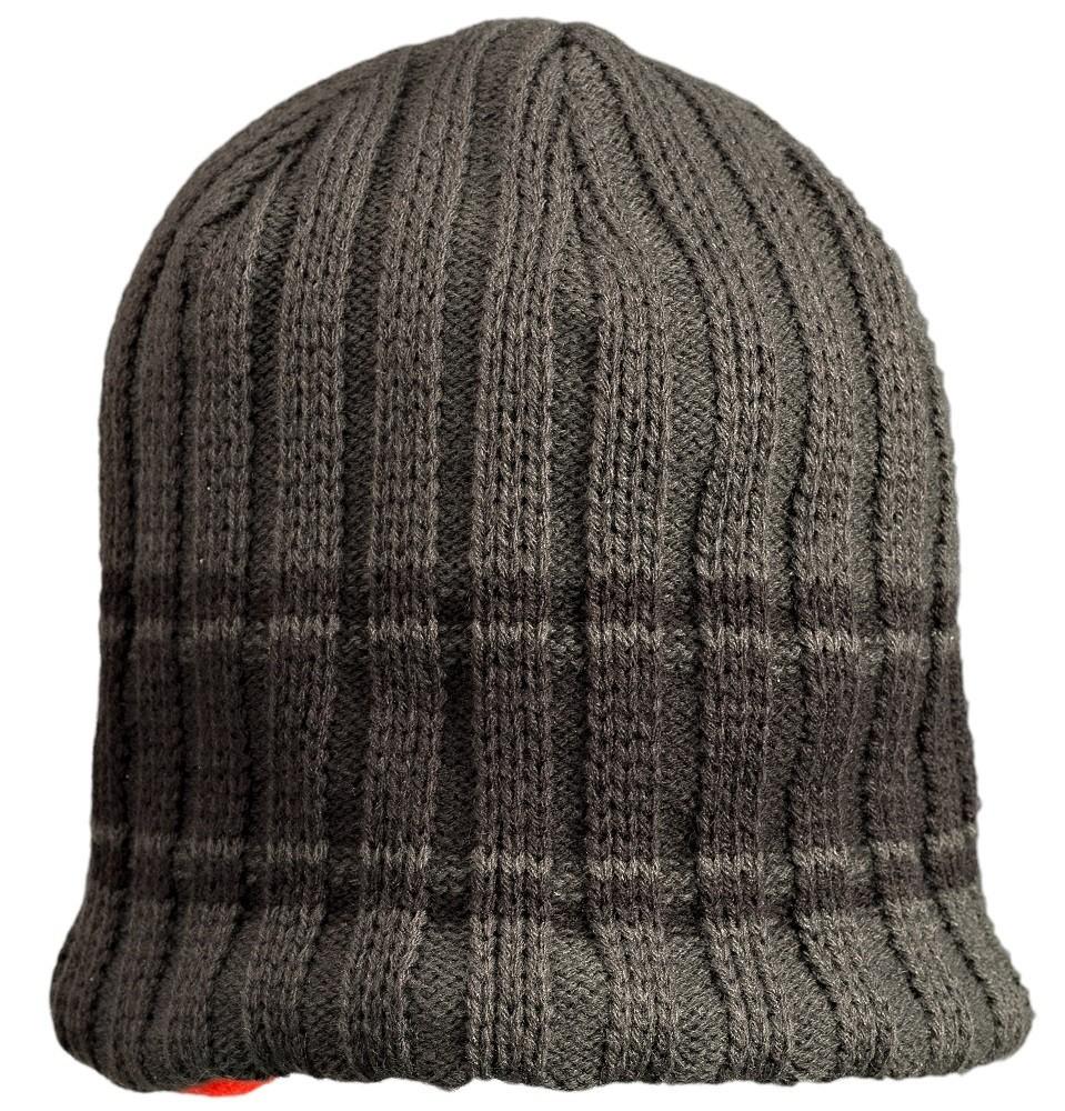Bonnet de chasse browning polarfleece r versible - Equipement de chasse ...