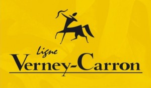 Promos & Déstockage Ligne Verney-Carron