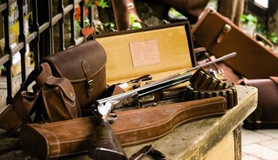 Vente d'accessoires de chasse | Made in Chasse