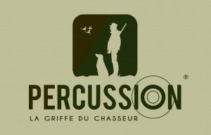 Promos & Déstockage Percussion