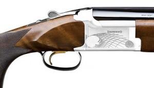 Fusils de ball-trap