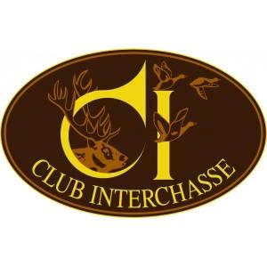 Promos & Déstockage Club Interchasse