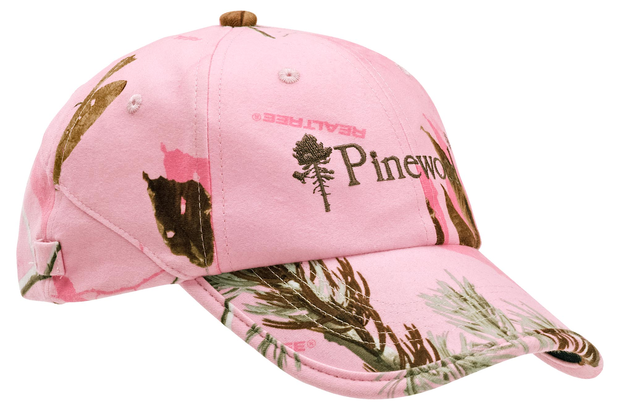 Casquette Chasse Femme